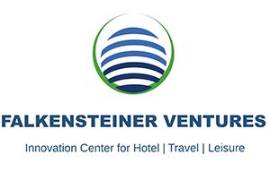Falkensteiner-Ventures