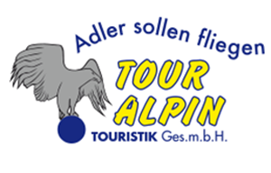 Tour-Alpin