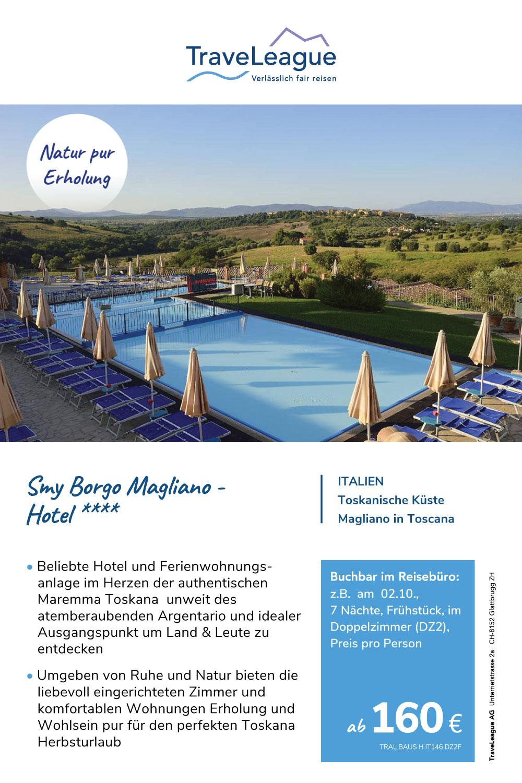 Smy-Borgo-Magliano-Toskana-FB